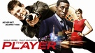 """""""The Player"""" - Movie Poster (xs thumbnail)"""