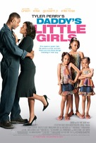 Daddy's Little Girls - poster (xs thumbnail)