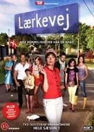 """""""Lærkevej"""" - Danish DVD cover (xs thumbnail)"""