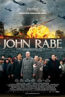 John Rabe - Movie Poster (xs thumbnail)