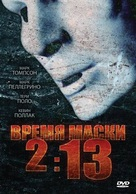 2:13 - Russian DVD cover (xs thumbnail)