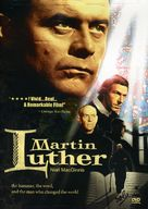Martin Luther - DVD movie cover (xs thumbnail)