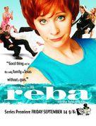 """Reba"" - Movie Poster (xs thumbnail)"