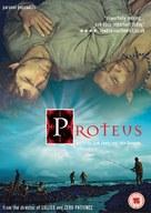 Proteus - British Movie Cover (xs thumbnail)