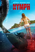 Mamula - Movie Poster (xs thumbnail)