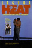 Laguna Heat - Movie Cover (xs thumbnail)