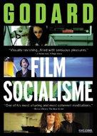 Film socialisme - DVD cover (xs thumbnail)