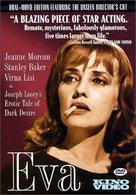 Eva - DVD cover (xs thumbnail)