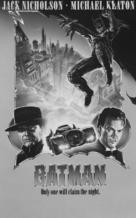 Batman - Key art (xs thumbnail)
