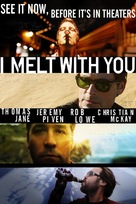 I Melt with You - Movie Poster (xs thumbnail)