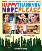 HappyThankYouMorePlease - Blu-Ray cover (xs thumbnail)