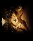 Les aventures extraordinaires d'Adèle Blanc-Sec - Key art (xs thumbnail)