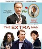 The Extra Man - Blu-Ray cover (xs thumbnail)