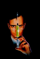 Re-Animator - Key art (xs thumbnail)