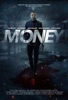 Money - Movie Poster (xs thumbnail)