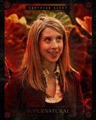 """""""Supernatural"""" - Movie Poster (xs thumbnail)"""
