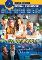 Ten Inch Hero - Movie Cover (xs thumbnail)