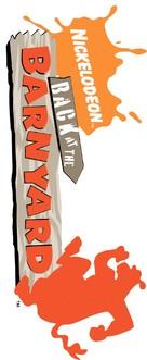 """""""Back at the Barnyard"""" - Logo (xs thumbnail)"""