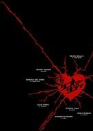 Sin City - Japanese poster (xs thumbnail)