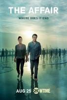 """The Affair"" - Movie Poster (xs thumbnail)"
