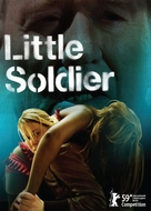 Lille soldat - Movie Poster (xs thumbnail)
