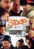 Stacja - Polish Movie Cover (xs thumbnail)