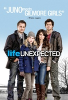 """""""Life Unexpected"""" - Movie Poster (xs thumbnail)"""