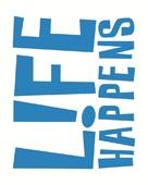 L!fe Happens - Logo (xs thumbnail)