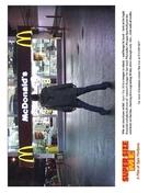 Super Size Me - poster (xs thumbnail)