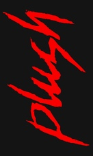 Plush - Logo (xs thumbnail)