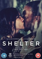 Shelter - British DVD cover (xs thumbnail)