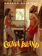 Guava Island - Movie Poster (xs thumbnail)