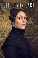 """Gentleman Jack"" - Movie Poster (xs thumbnail)"