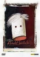 Absolut Warhola - German poster (xs thumbnail)