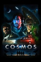 Cosmos - Movie Cover (xs thumbnail)