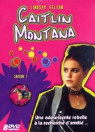 """""""Caitlin's Way"""" - Mexican DVD cover (xs thumbnail)"""