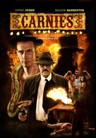 Carnies - Movie Cover (xs thumbnail)