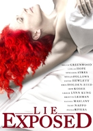 Lie Exposed - Movie Cover (xs thumbnail)