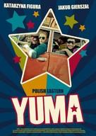Yuma - Movie Poster (xs thumbnail)