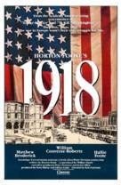 1918 - Movie Poster (xs thumbnail)
