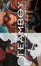 Suchîmubôi - poster (xs thumbnail)