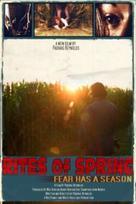 Rites of Spring - Movie Poster (xs thumbnail)