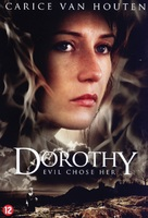 Dorothy Mills - Dutch Movie Cover (xs thumbnail)