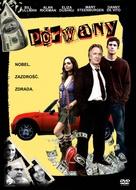 Nobel Son - Polish Movie Cover (xs thumbnail)