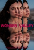 Wonder Valley - Movie Poster (xs thumbnail)