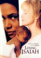 Losing Isaiah - Movie Poster (xs thumbnail)