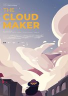 The Cloudmaker - Dutch Movie Poster (xs thumbnail)