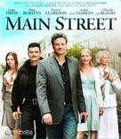 Main Street - Blu-Ray cover (xs thumbnail)
