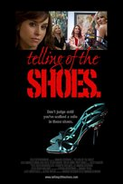 Telling of the Shoes - Movie Cover (xs thumbnail)