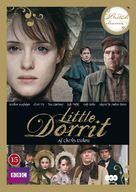 """""""Little Dorrit"""" - Danish Movie Cover (xs thumbnail)"""